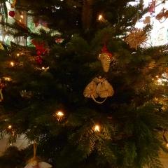 weihnachtsbaum2016