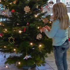 weihnachtsbaumkind2016